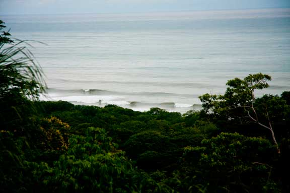 surfing-costa-rica-2.jpg