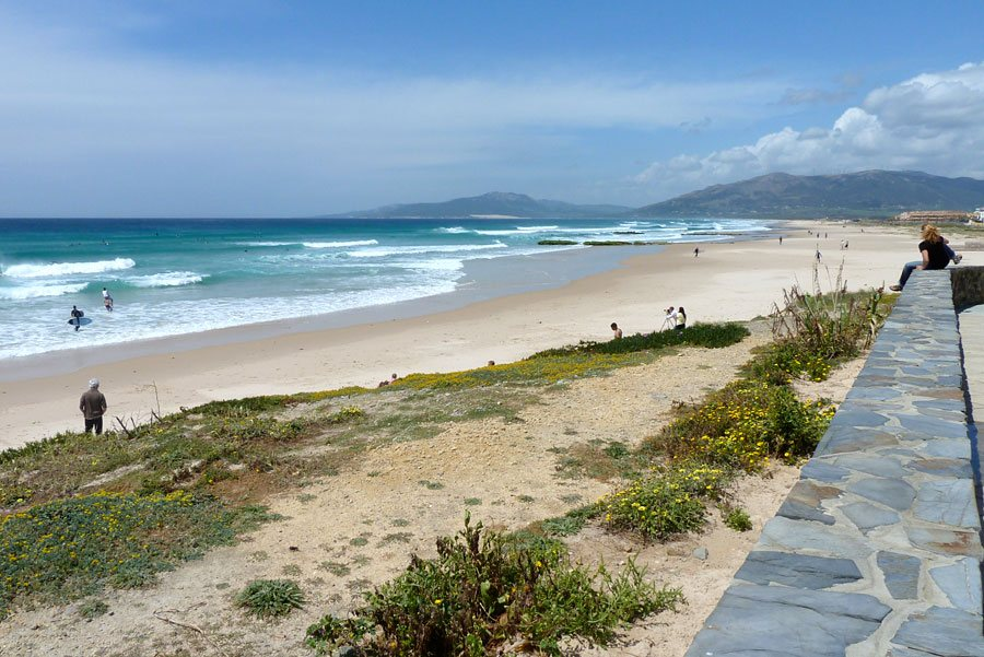 Playa-de-los-Lances-Tarifa-beach-2.jpg