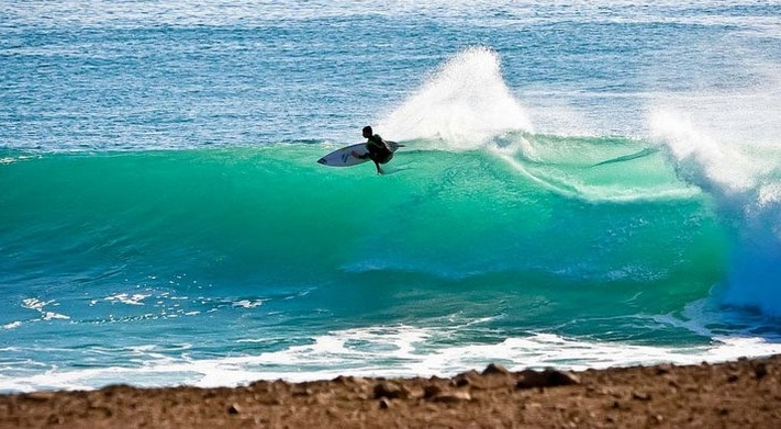 morocco_surf_bb_independant_surfer.jpg
