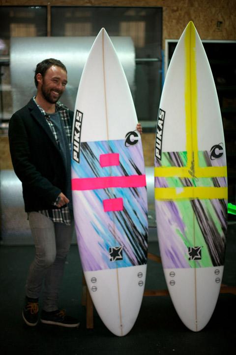 Pukas-Surf-Kepa-Acero-19-480px.jpg