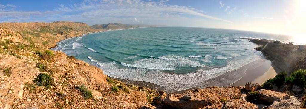 panoramique-imsouane1.jpg