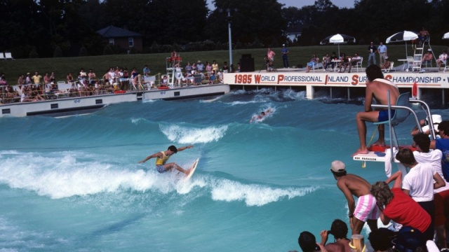 1985-Inland-Surfing-Championships-Dorney-Park-Allentown-PA-Wave-Pool-Surf-Park-Central-e1435642617443.jpg